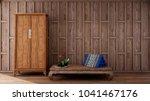 historical period drama scene... | Shutterstock . vector #1041467176