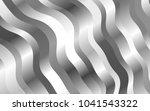 light silver  gray vector... | Shutterstock .eps vector #1041543322