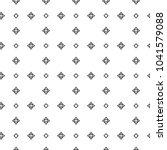 seamless vector pattern in...   Shutterstock .eps vector #1041579088