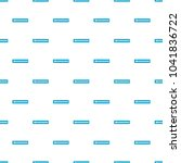 left arrow pattern seamless in... | Shutterstock . vector #1041836722