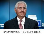 united states secretary of... | Shutterstock . vector #1041961816