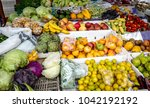 charapoto  manabi  ecuador ... | Shutterstock . vector #1042192192