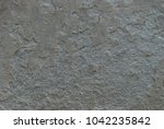 natural stone background | Shutterstock . vector #1042235842