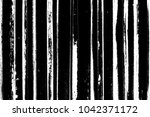 abstract background. monochrome ... | Shutterstock . vector #1042371172