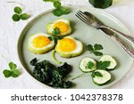 A Dish On St. Patrick\'s Day....