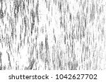 abstract background. monochrome ... | Shutterstock . vector #1042627702