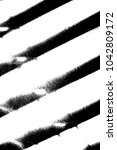 abstract background. monochrome ... | Shutterstock . vector #1042809172