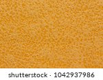 saturated light orange textile... | Shutterstock . vector #1042937986