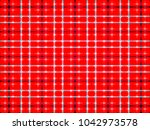 abstract background   colorful... | Shutterstock . vector #1042973578