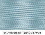 creative background with ethnic ... | Shutterstock . vector #1043057905