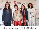 los angeles   mar 4   sam... | Shutterstock . vector #1043425885