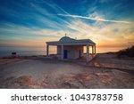 Cyprus  Mediterranean Sea Coas...