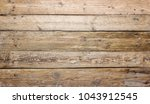 closeup background of yellow... | Shutterstock . vector #1043912545