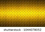 stainless steel texture | Shutterstock . vector #1044078052