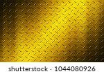 metal texture background... | Shutterstock . vector #1044080926