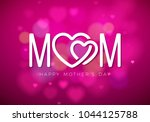 Happy Mothers Day Greeting Car...