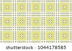 colorful seamless pattern for... | Shutterstock . vector #1044178585