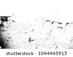 abstract background. monochrome ... | Shutterstock . vector #1044445915