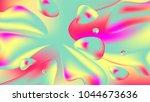 background liquid. background... | Shutterstock . vector #1044673636