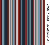retro usa color fashion style...   Shutterstock .eps vector #1044720595
