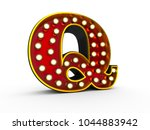 high quality 3d illustration of ... | Shutterstock . vector #1044883942