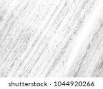 abstract background from white... | Shutterstock . vector #1044920266