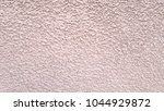 sepia grainy texture background ... | Shutterstock . vector #1044929872