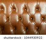 abstract background from... | Shutterstock . vector #1044930922