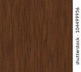 wood. seamless texture. | Shutterstock . vector #104499956