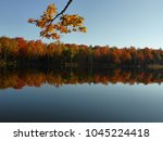 Michigan's Annual Autumn Color...