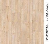 wood texture background ... | Shutterstock . vector #1045500628