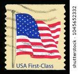United States   Circa 2007  A...