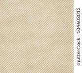 seamless fine diagonal strokes...   Shutterstock . vector #104603012