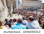 Avignon  France   July 24  201...