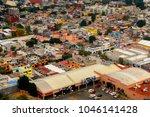 mexico df   sep 15  2017 ...   Shutterstock . vector #1046141428
