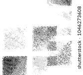 black and white grunge stripe... | Shutterstock . vector #1046273608
