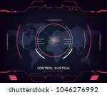 future sight action mode earth...