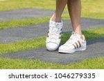 bangkok  thailand   march 10 ... | Shutterstock . vector #1046279335