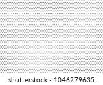 modern clean halftone... | Shutterstock .eps vector #1046279635