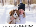 outdoors lifestyle close up... | Shutterstock . vector #1046369746