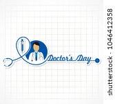 vector illustration of national ... | Shutterstock .eps vector #1046412358