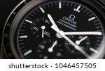 bologna  italy   october 12 ... | Shutterstock . vector #1046457505