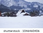 The Historic Villages Of...