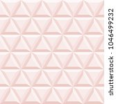 seamless vector background.... | Shutterstock .eps vector #1046499232