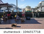 australia   march  15 2018.... | Shutterstock . vector #1046517718