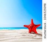 Shell Beach Landscape Sea Sky - Fine Art prints