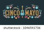 Cinco De Mayo   May 5  Federal...