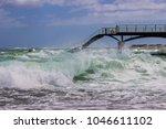 Waves Of Spain
