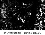 abstractabstract grunge grey... | Shutterstock . vector #1046818192