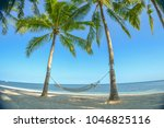 Small photo of Panglao beach, Philippines